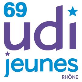 [CP] Les jeunes UDI du Rhône et de la Métropole de Lyon demandent la gratuite des transports vendredi