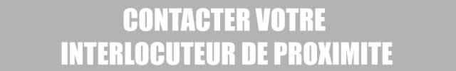 Contact-secretaires-UDI-Lyon-