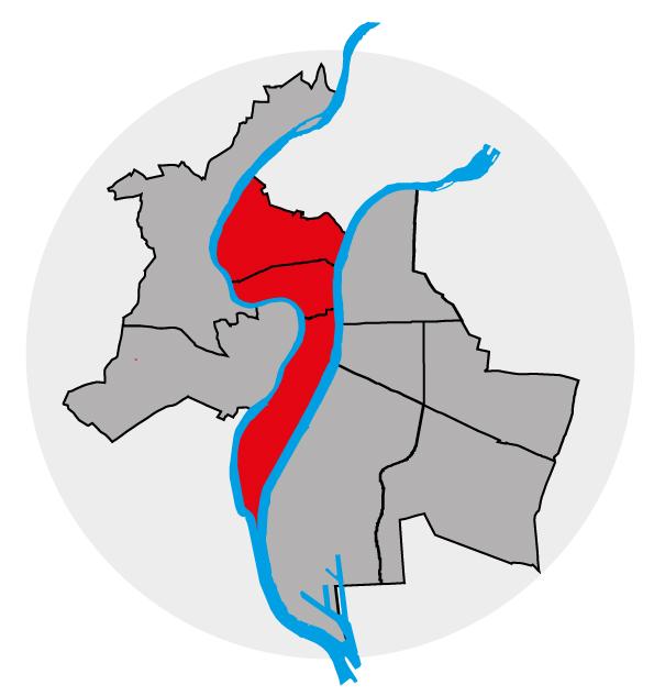 Circonscription-B-Lyon-Fédération-UDI-Lyon