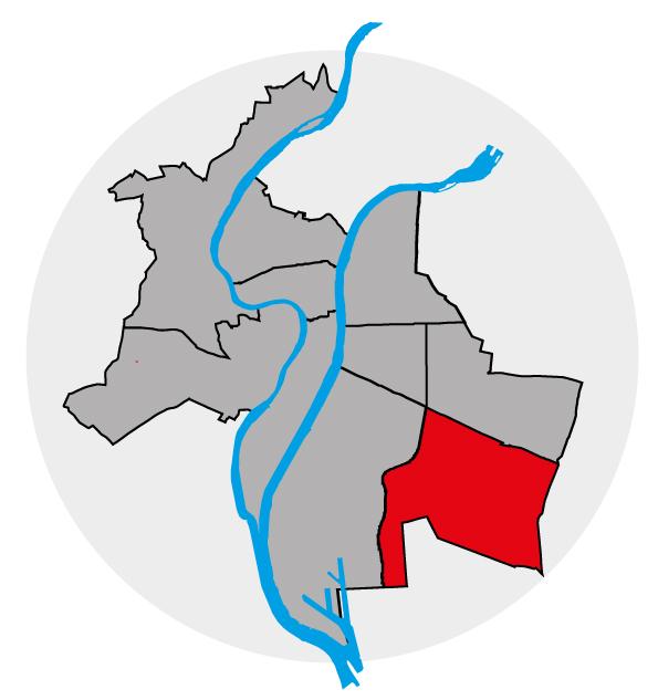 Circonscription-D-Lyon-Fédération-UDI-Lyon