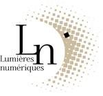 LN-logo-petit