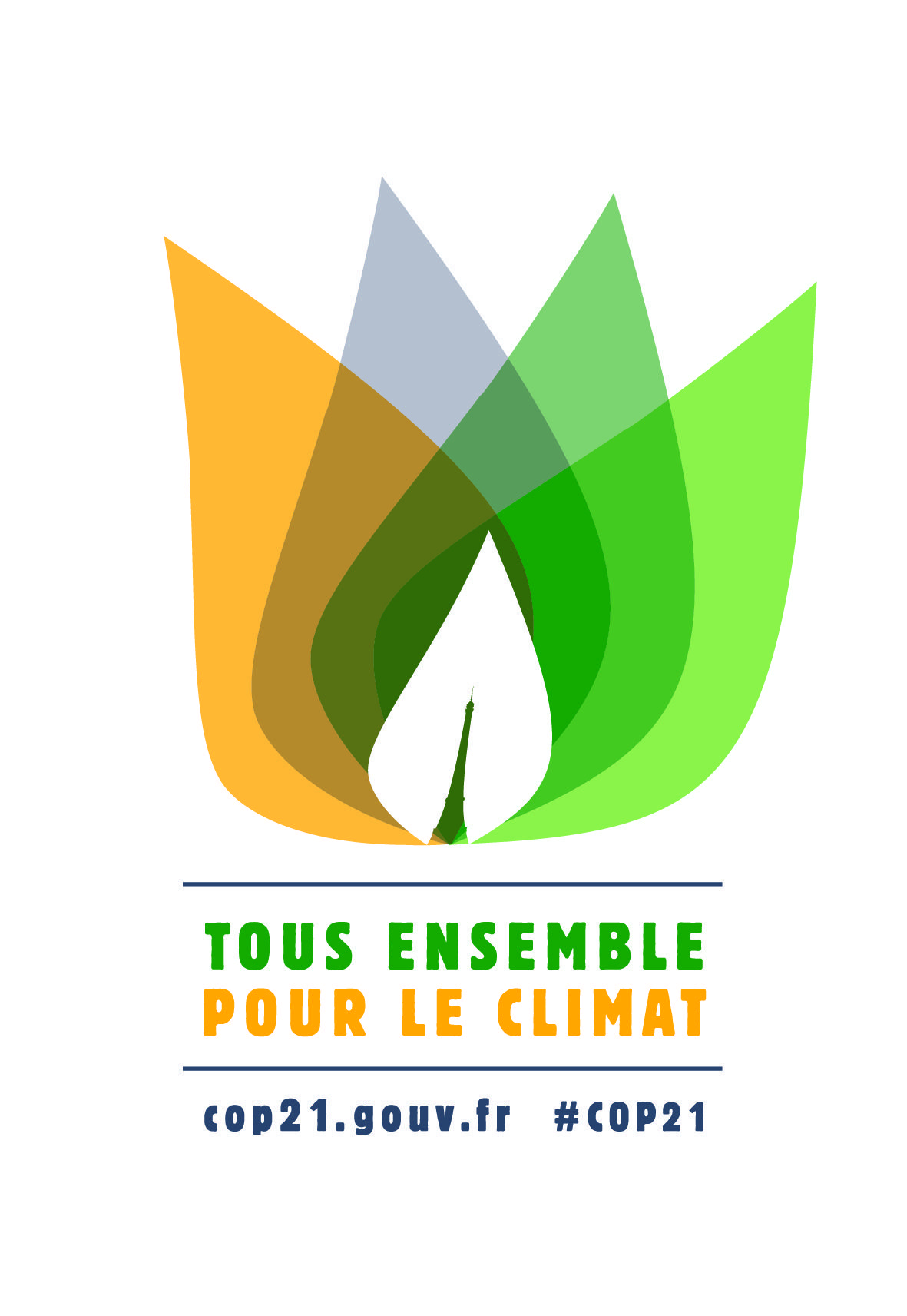 COP21 : un accord historique