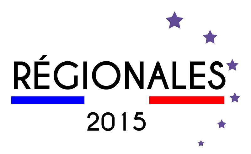 Logo-régionales-Bleu-blanc-rouge