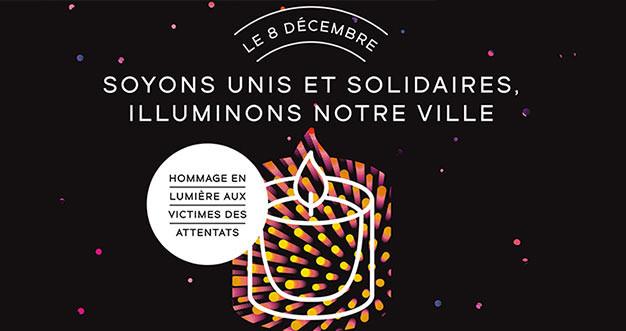 Le 5ème, Cœur de Lyon