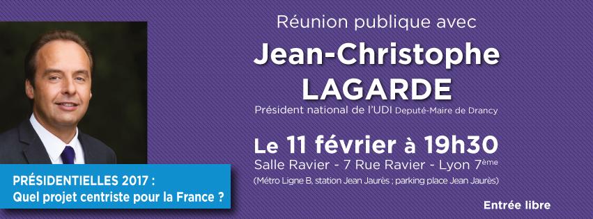 Réunion-publique-Fédération-UDI-Métropole-de-Lyon-Jean-Christophe-LAGARDE-11-février-2016