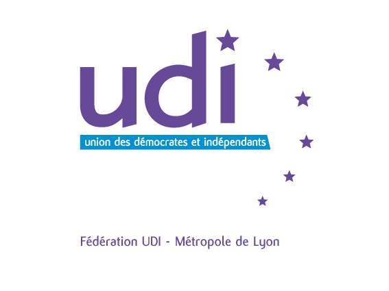 UDI-Rhône