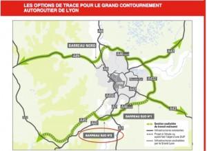 Infrastructures autoroutières - Autoroute A45 - UDI Métropole de Lyon.jpg