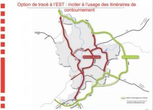 Infrastructures autoroutières - Contournement Est 2- UDI Métropole de Lyon.jpg