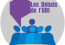 ▶︎ Mardi 11 octobre à 19h : Débat de l'UDI – La laïcité dans l'entreprise