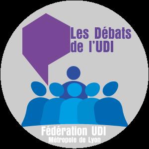 Logo-débat-de-l'UDI-Fédération-UDI-Métropole-de-Lyon-Petit