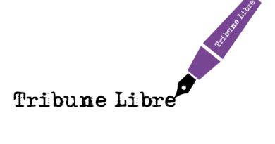 [Tribune libre] Summer is coming : sortons le vélo !