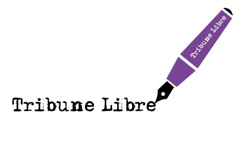 Tribune-libre-Fédération-UDI-Métropole-de-Lyon