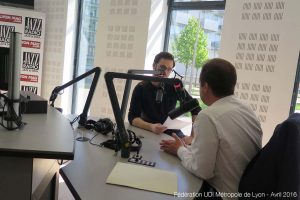 02---Point-presse-Jean-Christophe-Lagarde-Fédération-UDI-Métropole-de-Lyon
