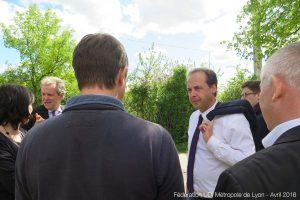 13-Visite-Jean-Christophe-Lagarde-Fédération-UDI-Métropole-de-Lyon