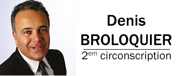 Denis-Broliquier---Legislatives---2em-circonscription-Lyon---Fédération-UDI-Métropole-de-Lyon