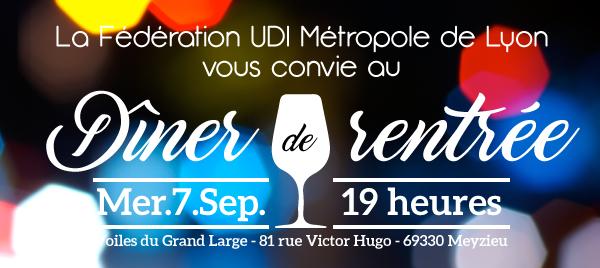 Invitation-diner-de-rentrée-V2