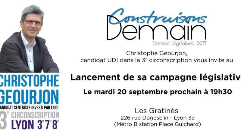 lancement-campagne-christophe-geourjon-3e-circonscription-lyon
