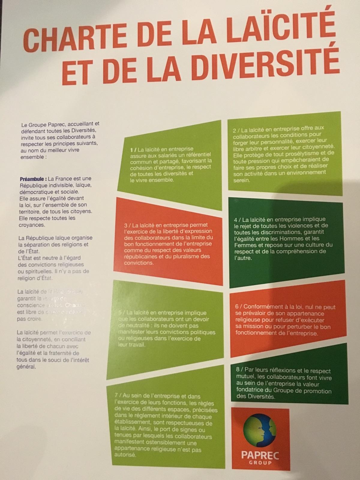 charte-de-la-laicite-federation-udi-metropole-de-lyon