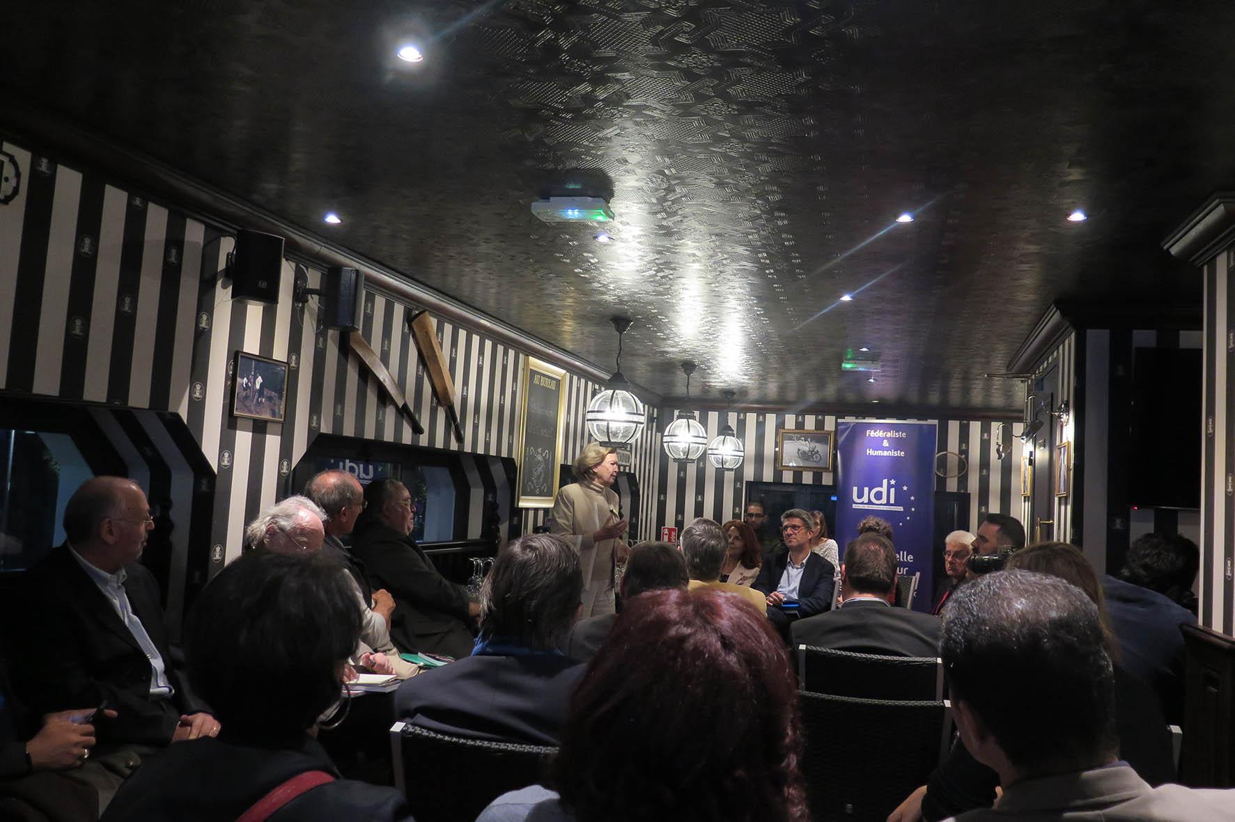 federation-udi-metropole-de-lyon-nicole-fontaine-conference-brexit-12