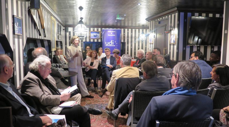 federation-udi-metropole-de-lyon-nicole-fontaine-conference-brexit-13