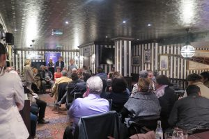 federation-udi-metropole-de-lyon-nicole-fontaine-conference-brexit-15