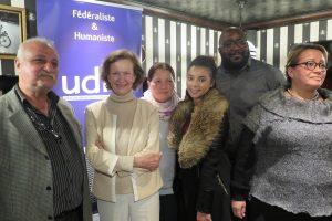 federation-udi-metropole-de-lyon-nicole-fontaine-conference-brexit-19