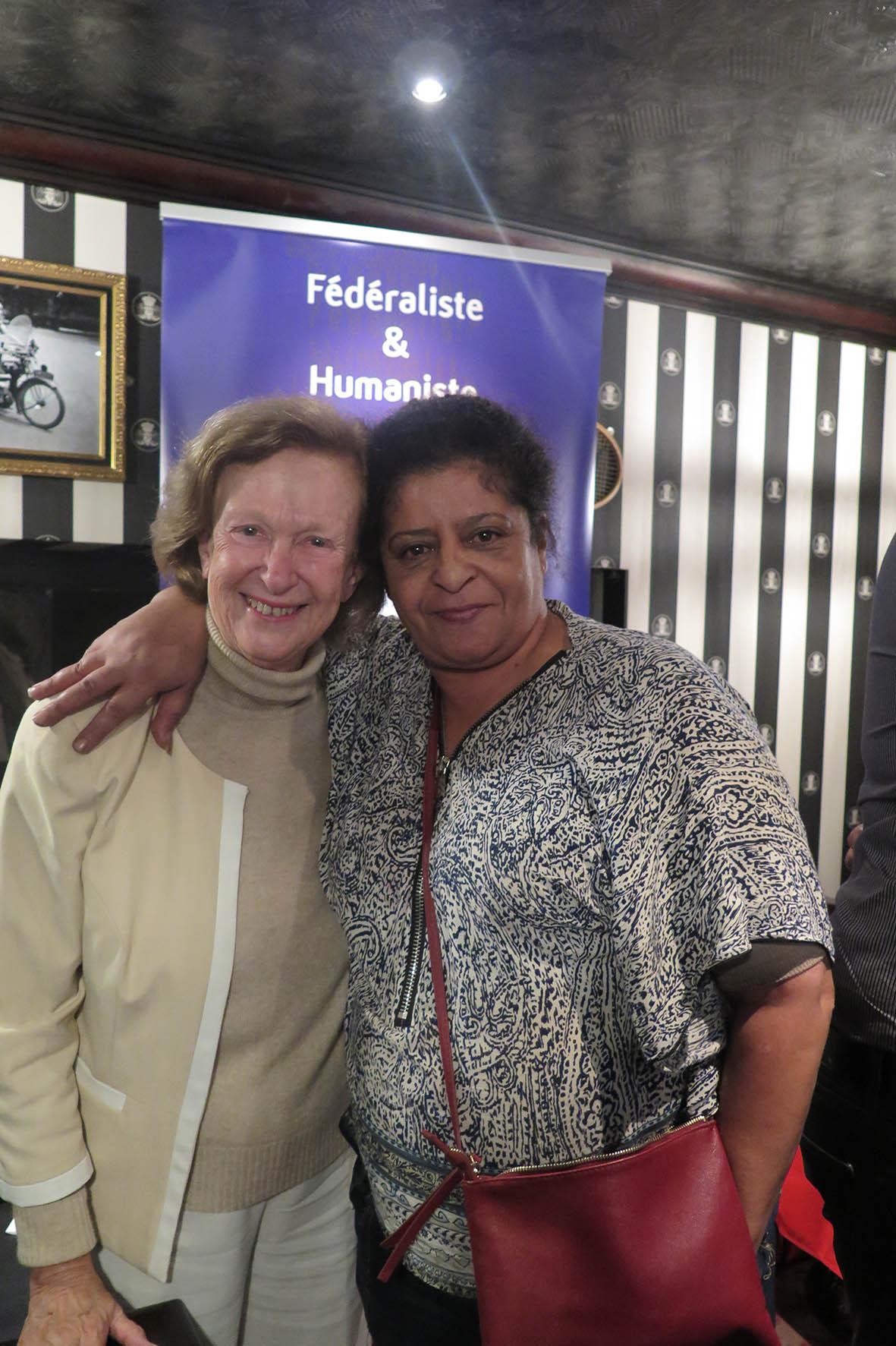federation-udi-metropole-de-lyon-nicole-fontaine-conference-brexit-20