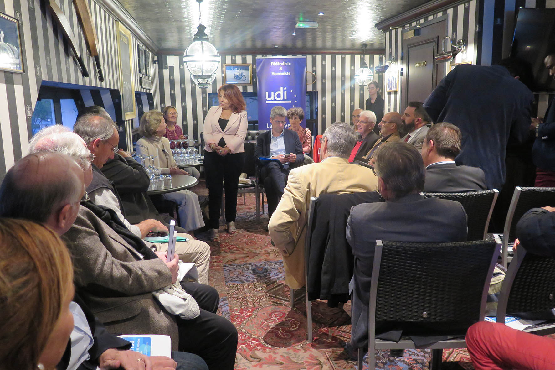 federation-udi-metropole-de-lyon-nicole-fontaine-conference-brexit-8