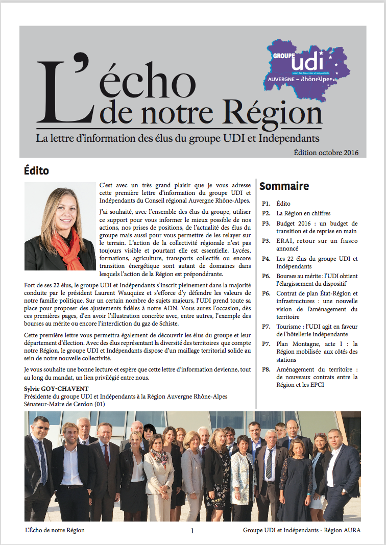 lecho-de-notre-region-groupe-udi-et-independant-region-auvergne-rhone-alpes