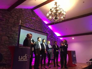 universite-de-rentree-udi-aura-groupe-region