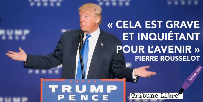 tribune-libre-trump-president-federation-udi-metropole-de-lyon-petit