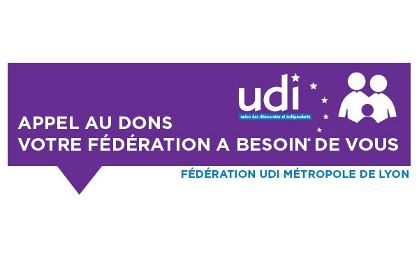 appel-aux-dons-federation-udi-metropole-de-lyon-2016-2017