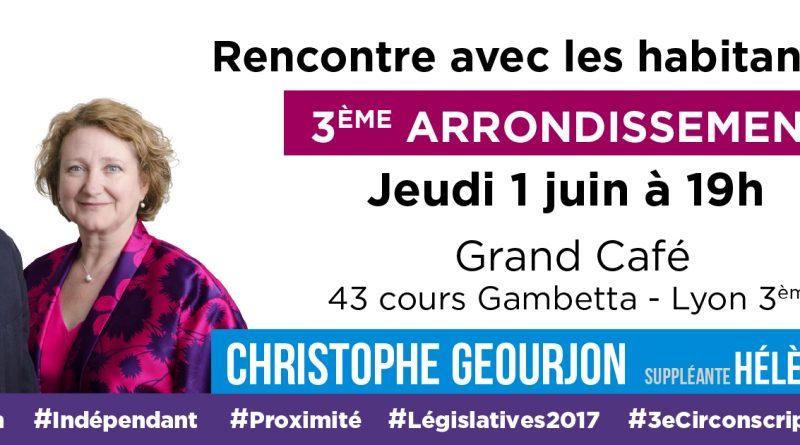 FB-Réunion-3em-arrondissement--EVENT