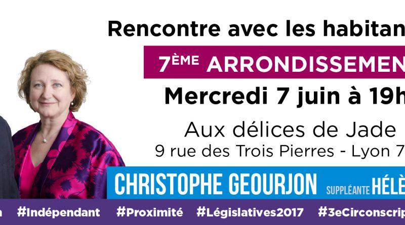 FB-Réunion-7em-arrondissement--EVENT