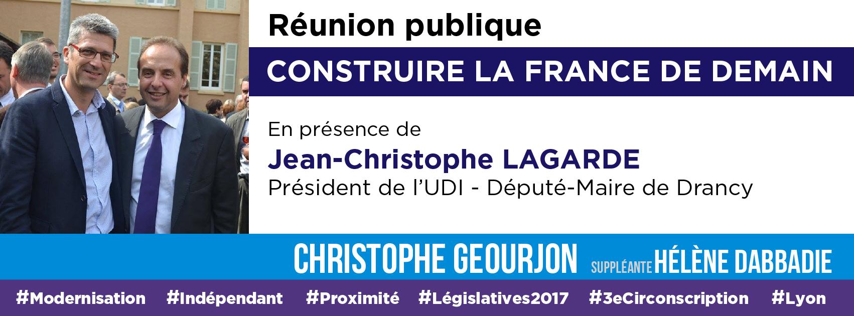 FB-Réunion-Construire-la-France-de-demain--EVENT