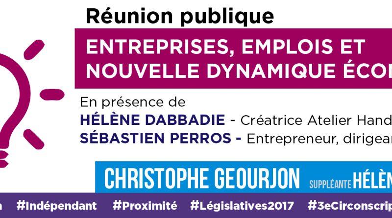 FB-Réunion-Entreprise--EVENT