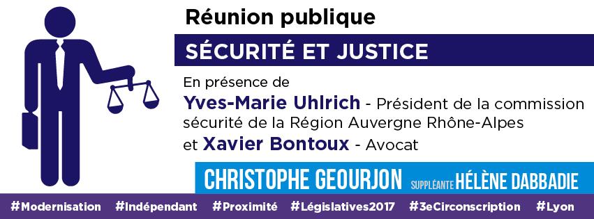 FB-Réunion-Sécurité-et-justice--EVENT