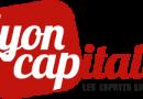 [Presse] Interview de nos candidats Lyonnais sur Lyon Capitale