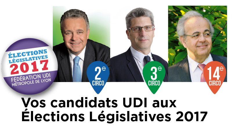 Vos-candidats-élection-législatives-2017-Métropole-de-Lyon-Rhône